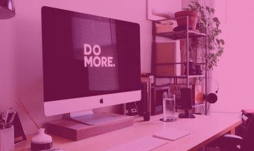 Tendencias de diseño web en 2019 | Noticias