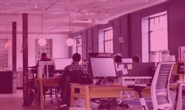 Desarrollo de aplicaciones empresariales a medida | Noticias