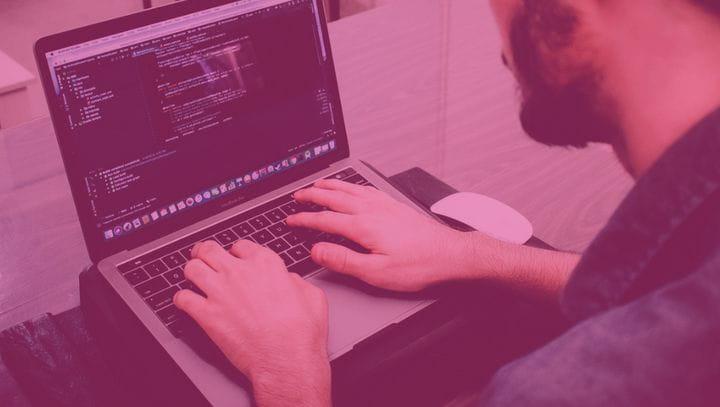 cubre las necesidades de tu empresa con el desarrollo de apps a medida