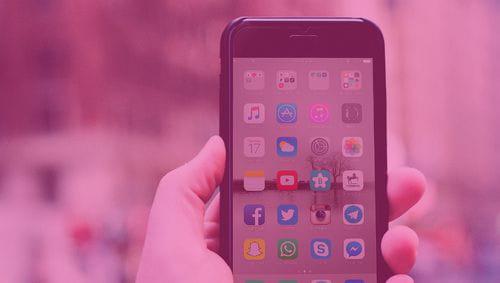 ¿Cómo será el desarrollo de apps en 2019?   Noticias