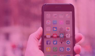 ¿Cómo será el desarrollo de apps en 2019? | Noticias
