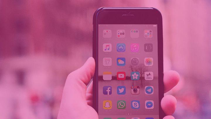 ¿Cómo será el desarrollo de apps en 2019?
