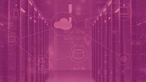 Edge computing, una nueva forma de analizar datos   Noticias