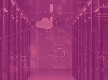 Edge computing, una nueva forma de analizar datos | Noticias