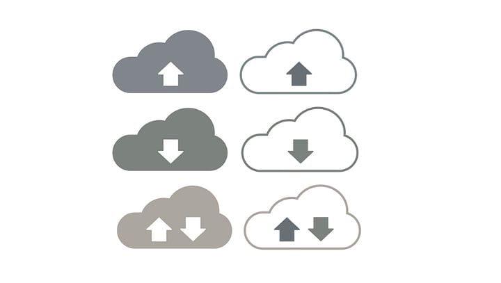 Cloud computing vs edge computing