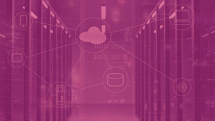 Edge computing, una nueva forma de analizar datos