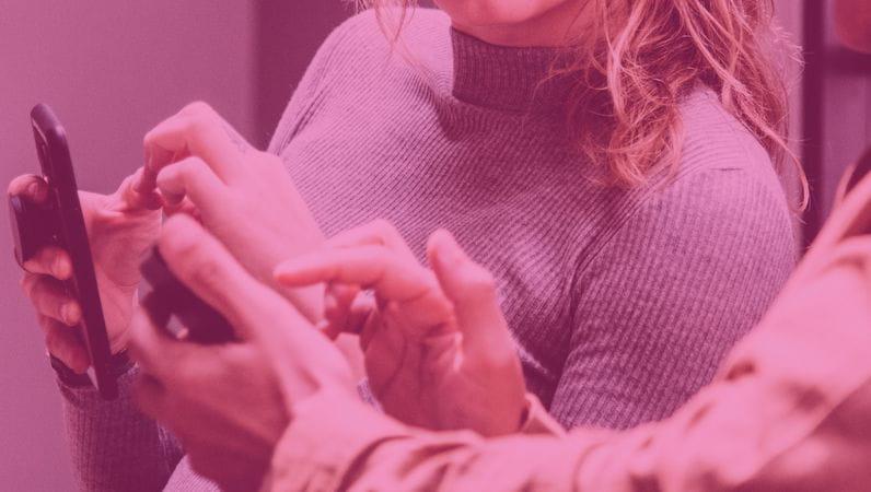 Vender en Instagram y Facebook. Complemento perfecto para tu eCommerce | Noticias