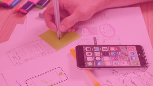 Desarrollo y publicación de apps nativas: iOS y android   Noticias