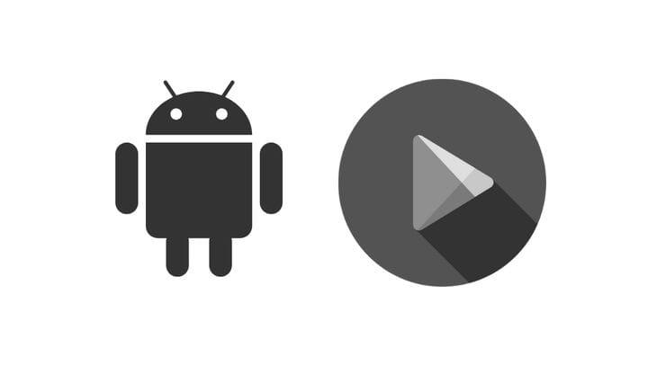Desarrollo de aplicaciones para andorid y publicación en Play Store