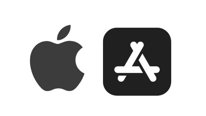Desarrollo de apps iOS y publicación en la App Store