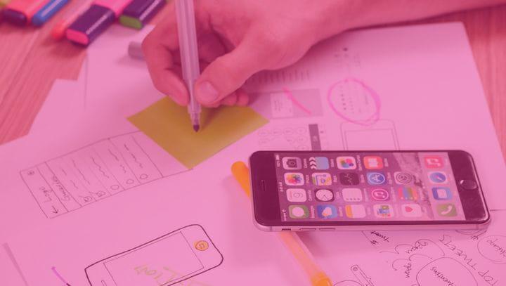 Desarrollo y publicación de apps nativas: iOS y android
