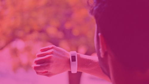 Tecnología y actividad física. ¿Cómo es su presencia en nuestra vida diaria?