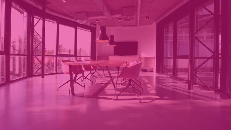 La importancia del branding para nuestra empresa | Noticias