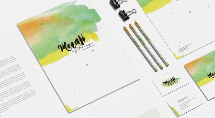 La importancia del branding para nuestra empresa