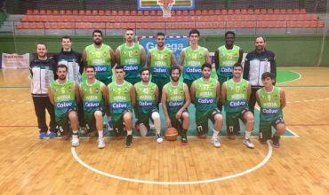 Diseñamos las camisetas del Escola Basket Xiria de Carballo | Noticias