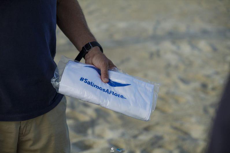 Este 2020 más que nunca #hemossalidoaflote, con Travesía Costa Abanca by duacode | Noticias