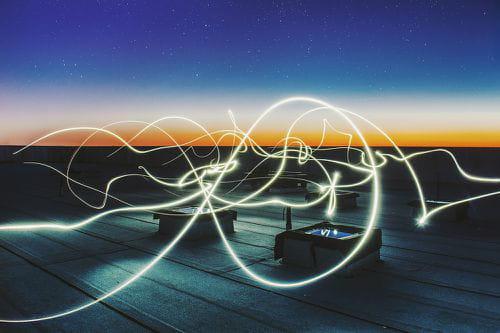 Ejemplos de Internet de las Cosas en la vida cotidiana | Noticias