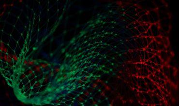Cómo el Internet de las Cosas puede revolucionar un sector | Noticias