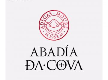 Abadía Da Cova-Adegas Moure: el camino que une el Río Miño con tu mesa  | Noticias