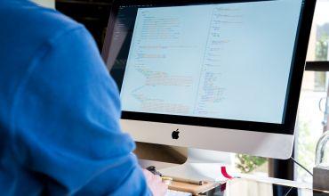 Diseño web y desarrollo web: ¿En qué se diferencian? | Noticias