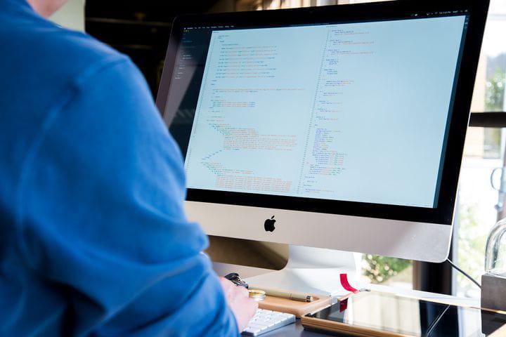 Diseño web y desarrollo web: ¿En qué se diferencian?