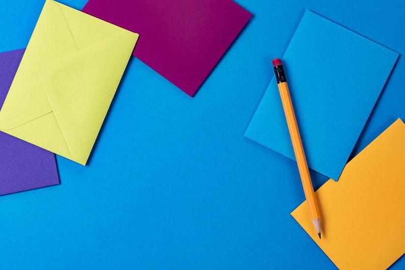 Sobre la importancia del color (no solo en el diseño) | Noticias