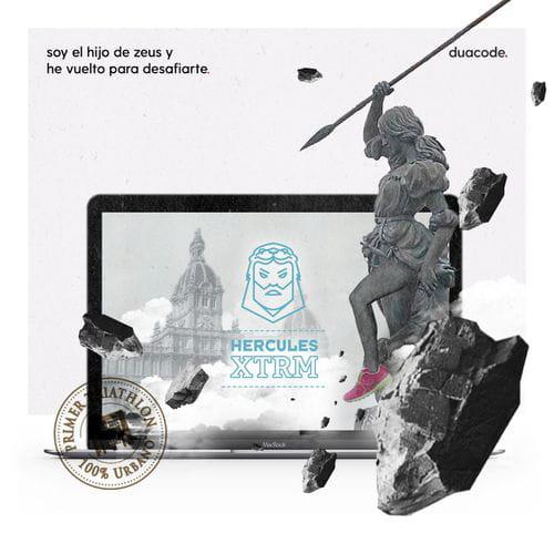 Desarrollando el deporte gallego | Noticias