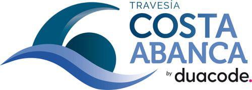 Travesía Costa Abanca by duacode | Noticias