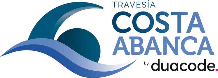 Travesía Costa Abanca by duacode