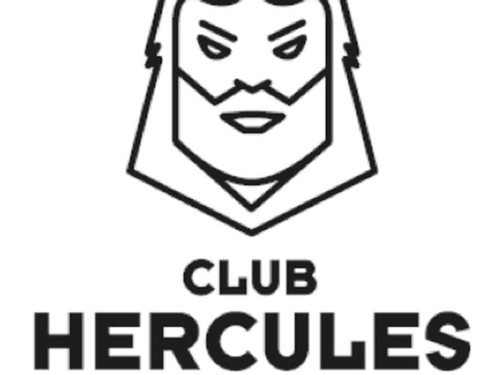 Club Hércules - Termaria