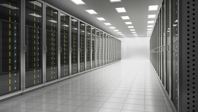 Hosting vs servidor web. Os lo contamos