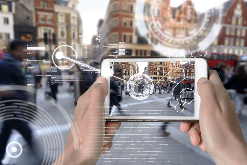 Duacode se suma a la Ciudad de las TIC