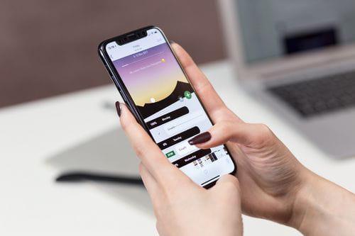 Diferencia tu proyecto con una aplicación desarrollada a medida   Noticias