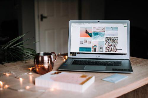 5 razones por las que una tienda online beneficiará a tu negocio | Noticias