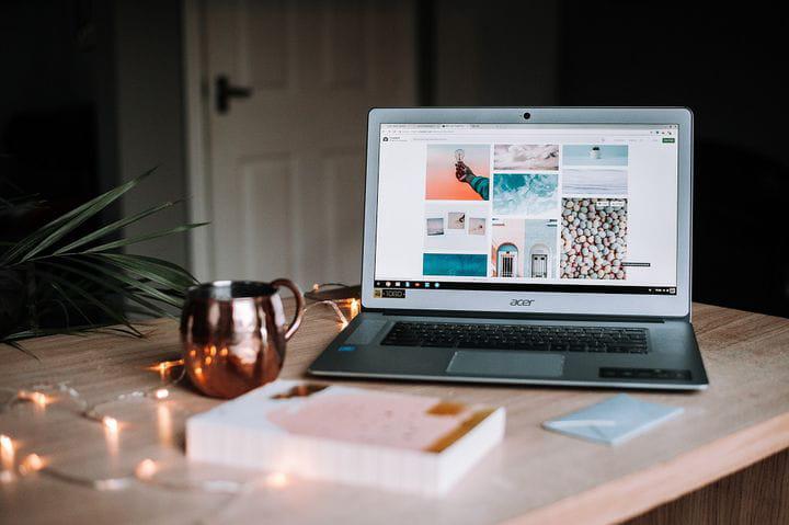 5 razones por las que una tienda online beneficiará a tu negocio