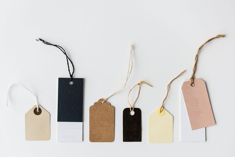 5 regalos para el diseñador que tienes en tu vida | Noticias