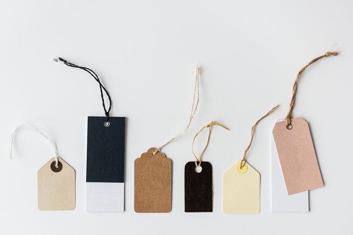 5 regalos para el diseñador que tienes en tu vida