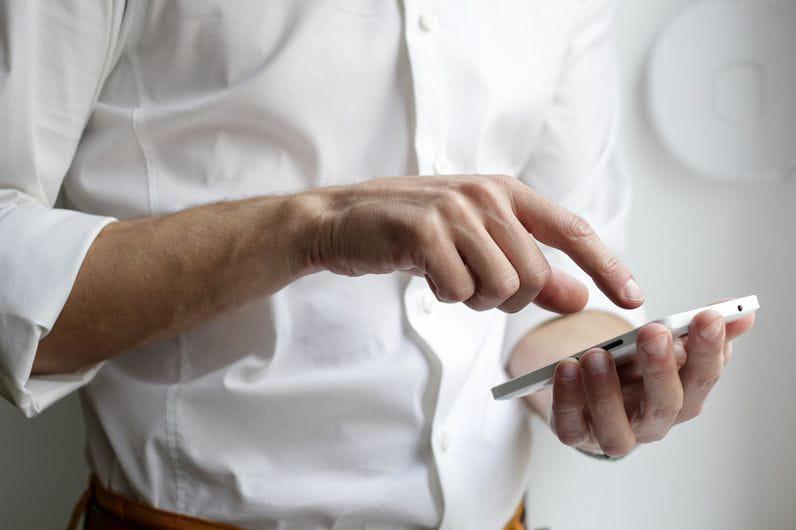 Móvil primero o por qué deberías revisar el SEO de tu web   Noticias