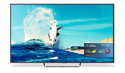 El surf ya cabalga la ola tecnológica con la telemetría   Noticias
