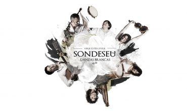 SonDeSeu: Diseñando la música folk gallega | Noticias