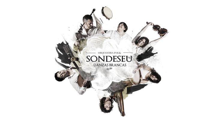 SonDeSeu: Diseñando la música folk gallega