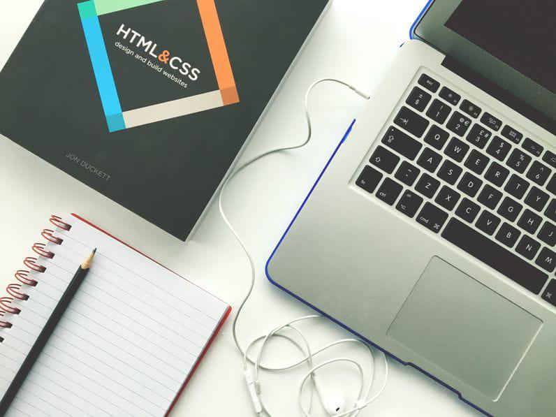 Diseño web a medida en A Coruña. ¿Es posible? | Noticias