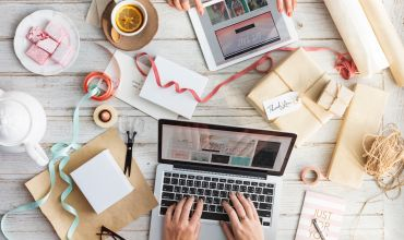 Diseño web de tiendas online en  Coruña | Noticias