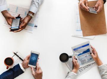 Desarrollo de aplicaciones en Coruña – La app que tu empresa necesita   Noticias