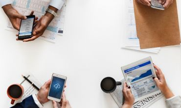 Desarrollo de aplicaciones en Coruña – La app que tu empresa necesita | Noticias