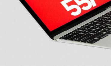 Tendencias en diseño web para 2018 | Noticias