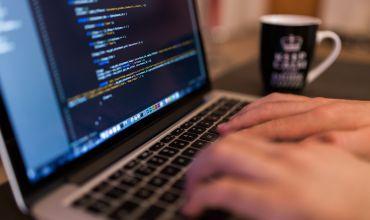 Diseño de Progressive Web Apps en Coruña - ¿Página web o app? | Noticias