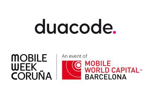 Asistimos a la Mobile Week Coruña   Noticias