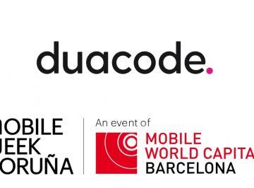 Asistimos a la Mobile Week Coruña | Noticias