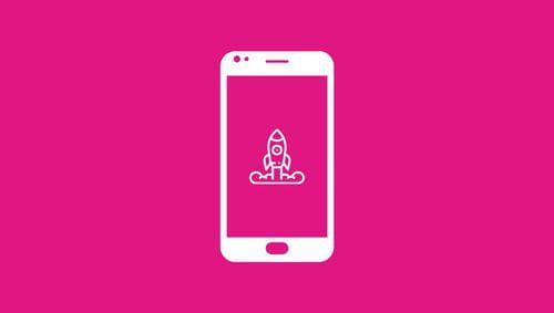 Posicionamiento ASO: desarrollo de aplicaciones y app marketing | Noticias